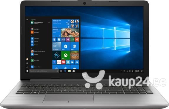 HP 250 G7 (6BP39EA) 16 GB RAM/ 1TB HDD/ Windows 10 Home