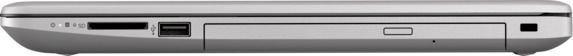 HP 250 G7 (6BP39EA) 4 GB RAM/ 128 GB SSD/ Windows 10 Home
