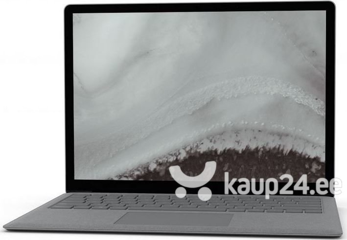 Microsoft Surface 2 (LQR-00012) hind