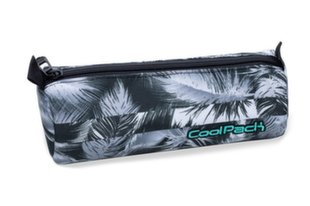 Pinal CoolPack Tube Palm Trees Mint B61004