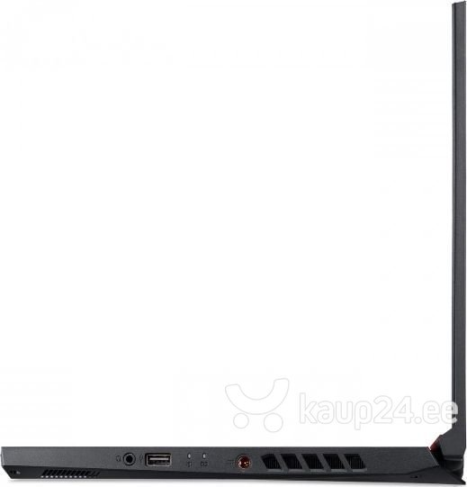 Acer Nitro 5 (NH.Q5BEP.044) 8 GB RAM/ 512 GB M.2 PCIe/ 1TB HDD/ Windows 10 Home