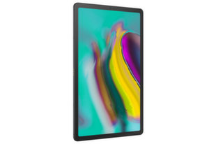 Samsung Galaxy Tab S5e 64GB WiFi, must
