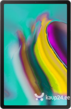Samsung Galaxy Tab S5e T725, 64GB, 4G, must