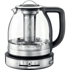 KitchenAid 5KEK1322ESS