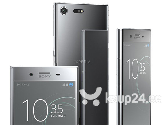 Sony G8142 Xperia XZ, 64GB, Dual SIM, hall