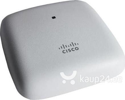 Cisco AIR-AP1815I-E-K9C