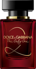 Parfüümvesi Dolce & Gabbana The Only One 2 EDP naistele 50 ml hind ja info | Parfüümvesi Dolce & Gabbana The Only One 2 EDP naistele 50 ml | kaup24.ee