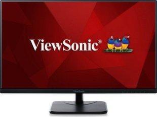ViewSonic VA2756-MHD