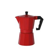 Ekspreso кофейник
