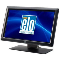 Elo Touch Solutions E107766