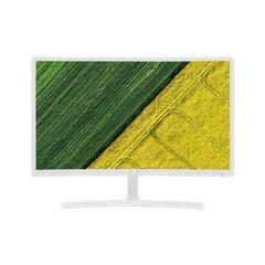 Acer UM.JE2EE.009