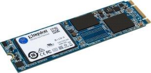 Kingston SUV500M8/960G hind ja info | Sisemised kõvakettad (HDD, SSD, Hybrid) | kaup24.ee
