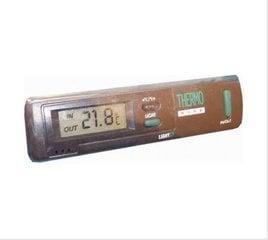05d74eb7eb7 termomeeter | lehekülg: 2 | kaup24.ee