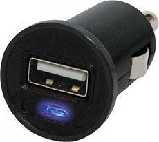 USB вход цена и информация | Lisaseadmed | kaup24.ee