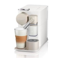 DeLonghi Lattissima One EN500.W