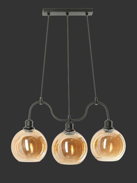 Светильник Lampex Sadok 3 цена