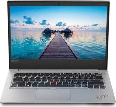 Lenovo ThinkPad E490 (20N8000SPB) 12 GB RAM/ 1 TB M.2 PCIe/ Windows 10 Pro