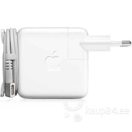 Adapter / laadija Apple MagSafe 45W , MacBookAir ( MC747Z )