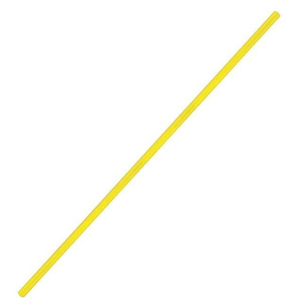 Гимнастическая палка Spokey Kerla цена и информация | Fitnesstooted | kaup24.ee