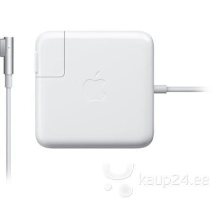 Adapter / laadija Apple 60W MagSafe MacBook / Pro ( MC461Z ) цена и информация | Sülearvuti jahutusalus jm | kaup24.ee