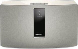 Bose SoundTouch 20 III, valge