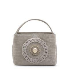 Naiste käekott Versace Jeans E1VTBBR4 71105 13558 hind ja info | Naiste käekotid | kaup24.ee