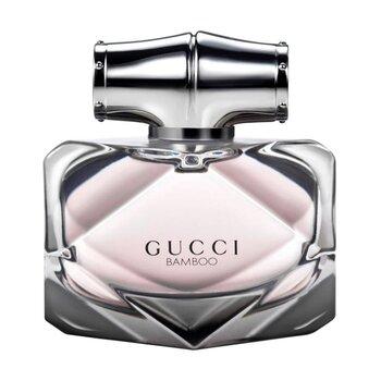 Parfüümvesi Gucci Bamboo EDP naistele 50 ml