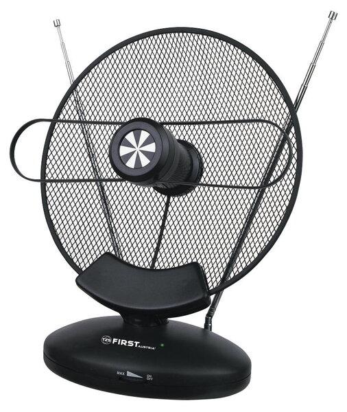Antenn First FA-3103 hind ja info | TV antennid | kaup24.ee