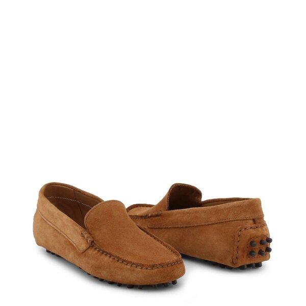 Naiste mokassiinid Made in Italia, 13493 hind ja info | Naiste kingad | kaup24.ee