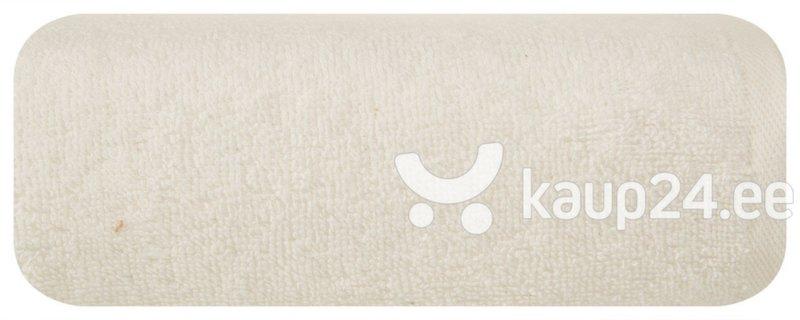 Полотенце Smooth6 70x140 см, белое