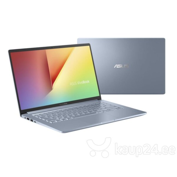 Asus X403FA-EB139T tagasiside