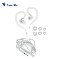 Blue Star SP80, Valge