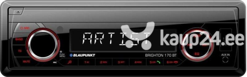 Blaupunkt Brighton 170BT