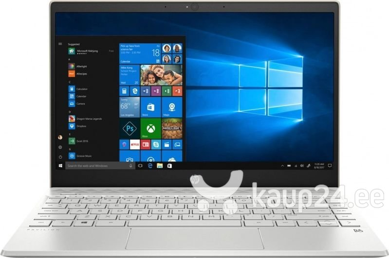 HP Pavilion 13-an0002nw (5MM07EA)