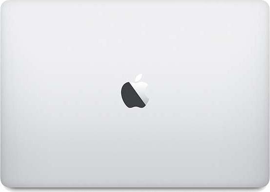 Apple Macbook Pro 13 z Touch Bar(MV9A2ZE/A)