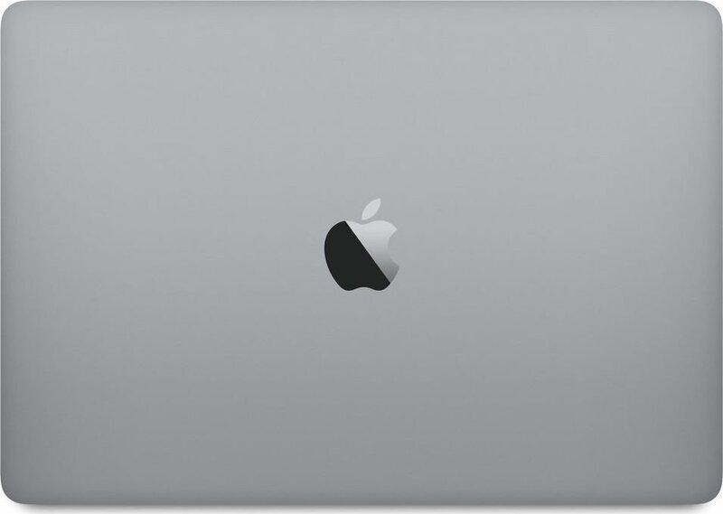 Apple MacBook Pro 15 z Touch Bar (MV902ZE/A/P1/D1/G1) tagasiside