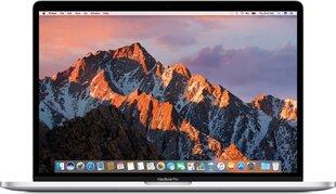 Apple MacBook Pro 15 z Touch Bar (MV922ZE/A/D4/R1)