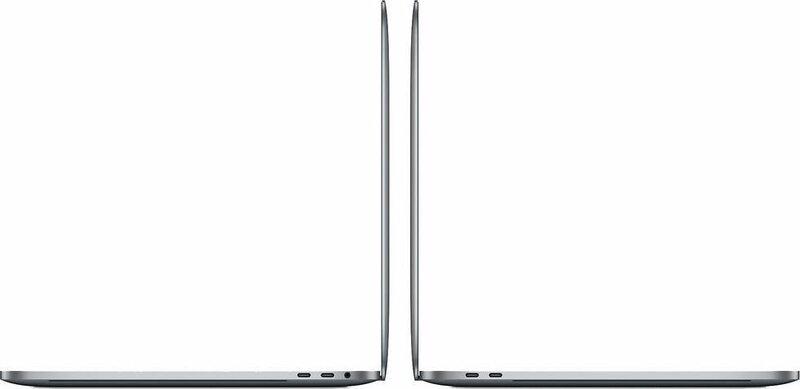 Apple MacBook Pro 15 z Touch Bar (MV922ZE/A/D1/R1/G1)