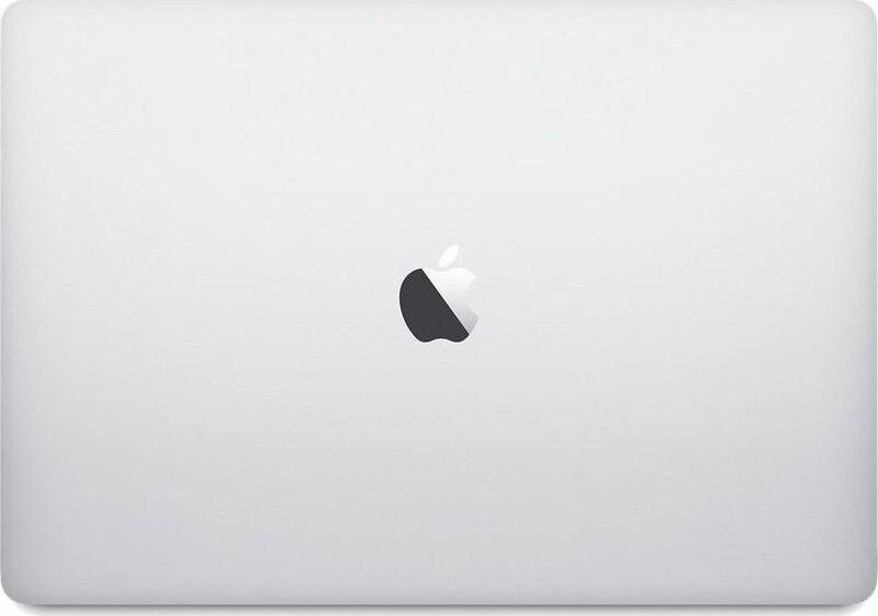 Apple MacBook Pro 15 z Touch Bar (MV922ZE/A/P1/D4/R1/G1) tagasiside