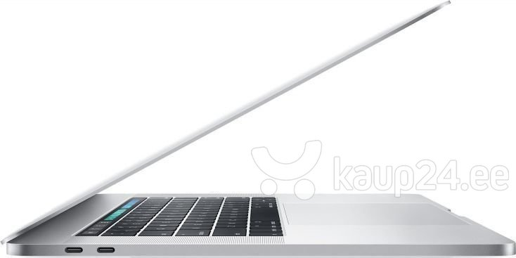 Apple MacBook Pro 15 z Touch Bar (MV932ZE/A/P1/D1)