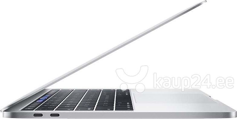 Apple Macbook Pro 13 z Touch Bar  (MV9A2ZE/A/P1/D1/R1)