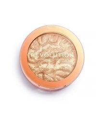 Särapuuder Makeup Revolution London 10 g
