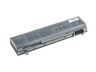 Avacom aku sülearvutile Dell Latitude E6400, E6410, E6500, Li-Ion 11,1V 4400mAh