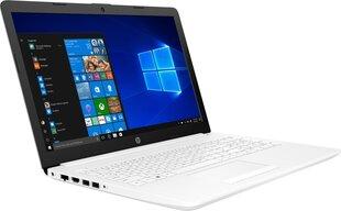 HP 15-da1586nw (5QZ36EA) 16 GB RAM/ 256 GB M.2 PCIe/ Windows 10 Home