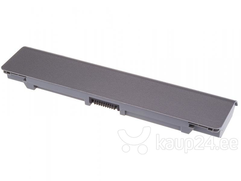Avacom battery for Toshiba Satellite L850 Li-Ion 11,1V 5200mAh/58Wh