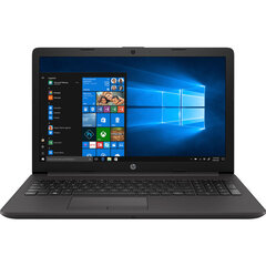 HP 250 G7 (6BP57EA)