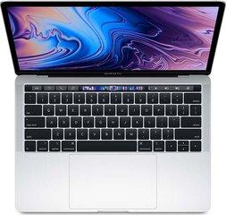 APP MV992ZE/A hind ja info | Sülearvutid | kaup24.ee