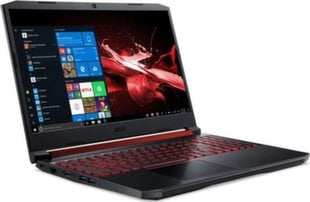 Acer Predator Helios 300 (NH.Q54EP.004) 16 GB RAM/ 512 GB M.2 PCIe/ Windows 10 Home