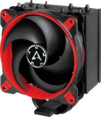 Arctic Cooling CPAR-078 hind ja info | Protsessori jahutid | kaup24.ee