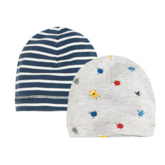Poiste müts Cool Club, 2 tk, CAB1904757-00
